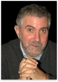KrugmanSneaky.jpg