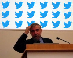 KrugmanTwitter.png