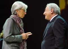 Lagarde,_Christine_(IMF_2009).jpg