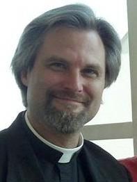 Rev. Larry Beane