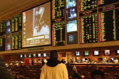 Las_Vegas_sportsbook (1).jpg