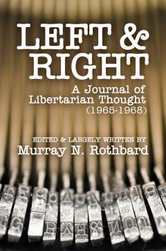 Left and Right_Journal_20140806_1.jpg