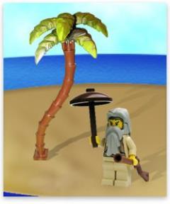LegoRobinsonCrusoe.jpg