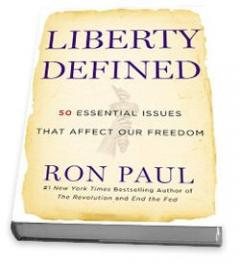 LibertyDefinedBook.jpg