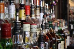 Liquor_bottles_array.jpg