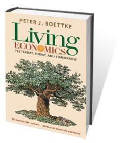 LivingEconomicsBook.jpg