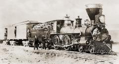 Locomotive_1869.jpg