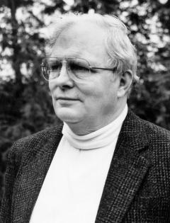 Lowell E. Galaway