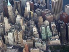 Lower_Manhattan.JPG