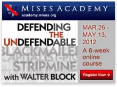 MAA_Block-Defending2012.jpg