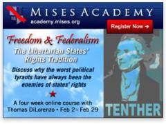 MAA_DiLorenzo-Federalism2012.jpg