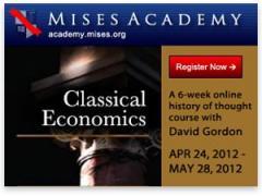 MAA_Gordon-ClassicalEconomics2012.jpg