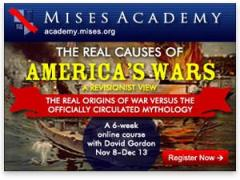 MAA_Gordon_AmericasWars_2011.jpg
