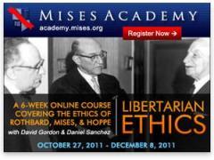 MAA_Gordon_LibertarianEthics_2011.jpg