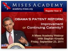 MAA_Kinsella_ObamaPatentReform_2011.jpg