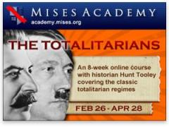 MAA_Tooley-Totalitarians2012.jpg