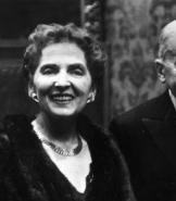 Margit and Ludwig von Mises_0.jpg