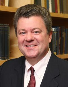 Mark Thornton