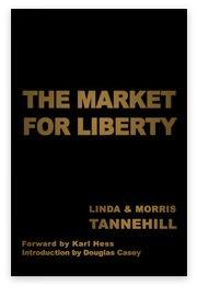 Market-for-Liberty.jpg