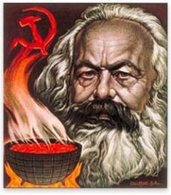 Marx.jpg