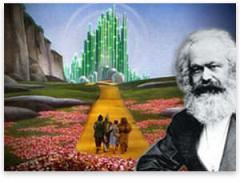 Marx as Utopian   Mises Institute