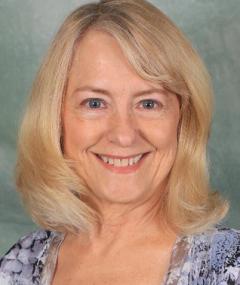 Mary J. Ruwart