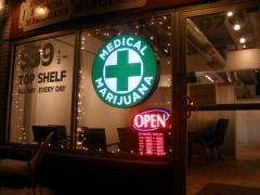 Medical_Marijuana_storefront.jpg