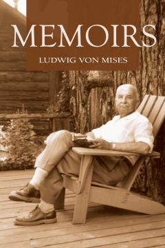 Memoirs by Mises