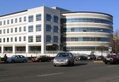 The Mercatus Center at GMU