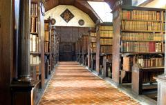 Merton_College_library.jpg