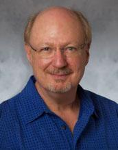 Michael J. McKay