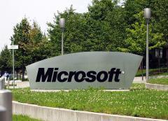Microsoft_Sign.jpg