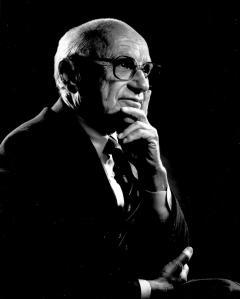 Milton_Friedman.jpg