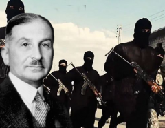 Mises ISIS2.png