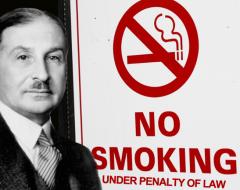 Mises Prohibition2.png