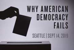 Mises in Seattle 2019