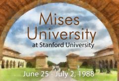 MisesU1988_Stanford_750x516.jpg