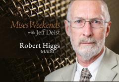 MisesWeekends_Logo_Higgs_20150807_0.jpg