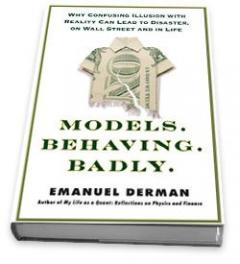 ModelsBehavingBadlyBook.jpg