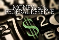 Money and the Federal Reserve 1992