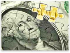 MoneyPuzzle.jpg
