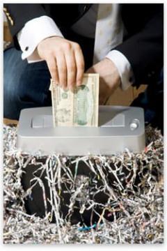 MoneyShredder.jpg
