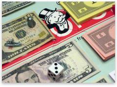 MonopolyMoney.jpg
