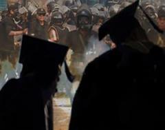 MortarBoardRiots.jpg