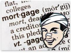 MortgageBattery.jpg
