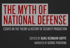 The Myth of National Defense