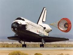 NASA_Space_Shuttle_Discovery_Landing.jpg