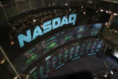NASDAQ_stock_market_display.jpg
