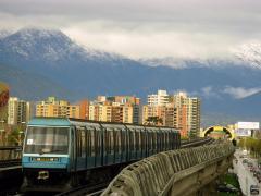NS_93,_Metro_de_Santiago.jpg