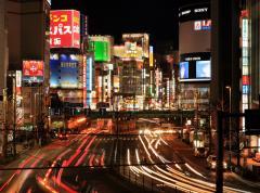Night_in_Shinjuku_2.JPG